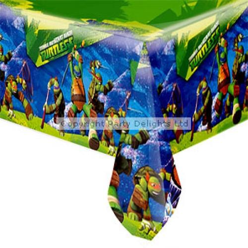 Toalha tartaruga ninja planet party incio toalhas thecheapjerseys Image collections