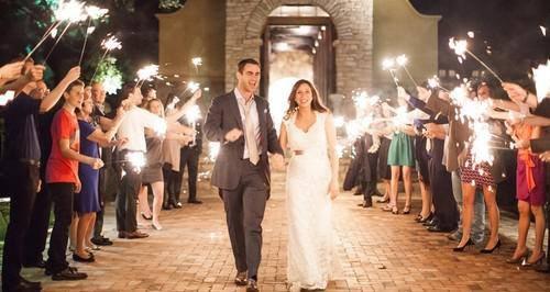 Sparkles para casamento (2)