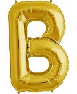 b dourado