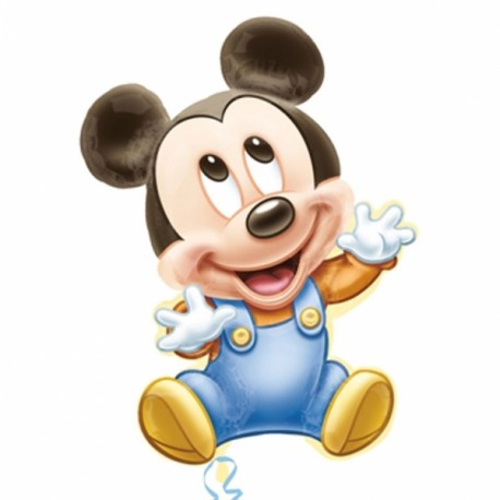 balao-foil-supershape-mickey-baby-boy