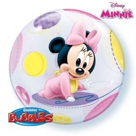bubble-22-minnie-baby