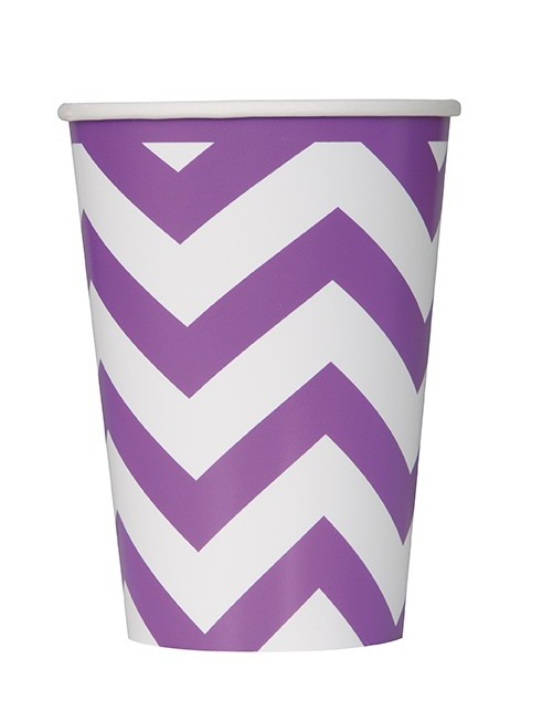 chevron_paper_cup_purple-491×652