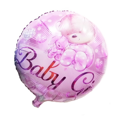 Free-Shipping-New-Arrival-Baby-Girl