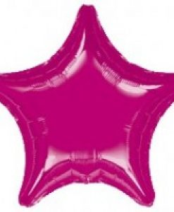 metallic-fushia-19q48cm-stars-xl-2-pack-400×400