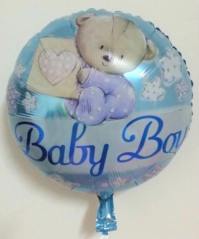 new-arrivel--little-boy-bear-balloon-childrens