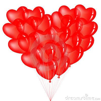 red-heart-shape-balloons