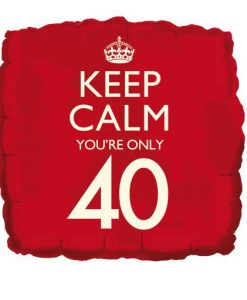 Keep_Calm_40