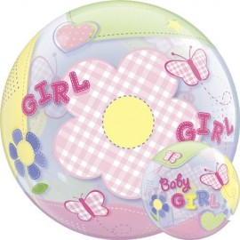 bubble-menina-com-borboletas