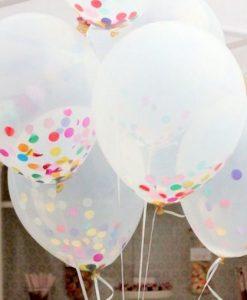 Balões-2
