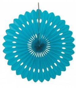 roseta-azul-caribe-40cm