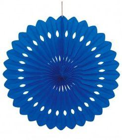 roseta-azul-royal-40cm