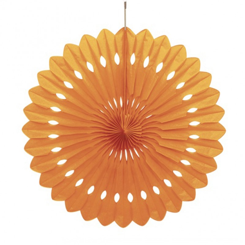roseta-laranja-40cm