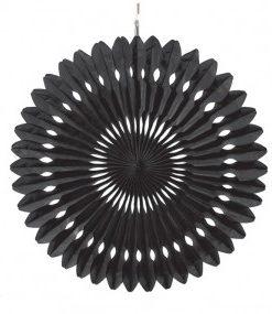 roseta-preta-40cm