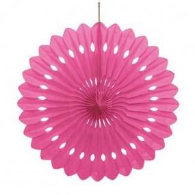 roseta-rosa-40cm