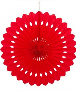 roseta-vermelha-40cm