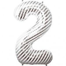 balao-foil-numeros-chevron-2
