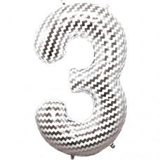balao-foil-numeros-chevron-3