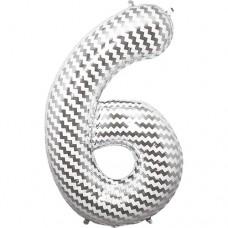 balao-foil-numeros-chevron-6