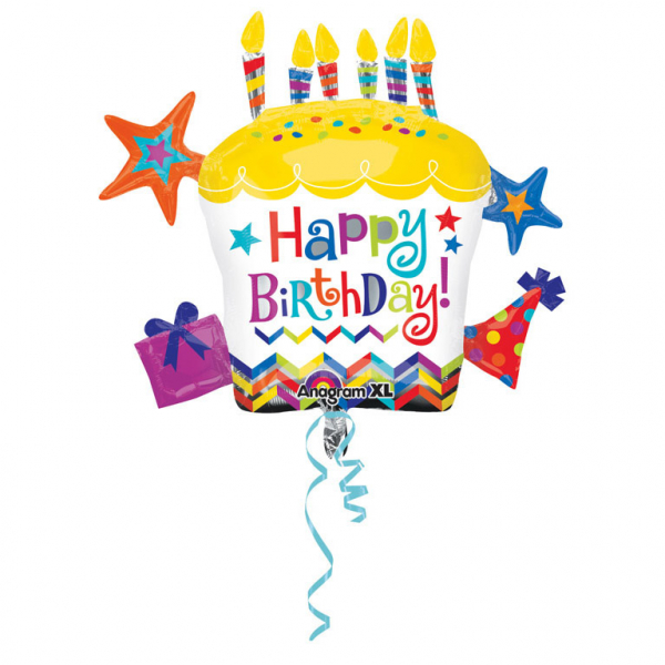 balao-bolo-aniversario-com-aderecos