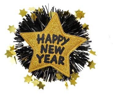 happy-new-year-brooch
