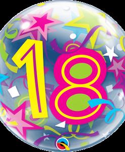balao-bubble-aniversario-2