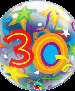 balao-bubble-aniversario-3