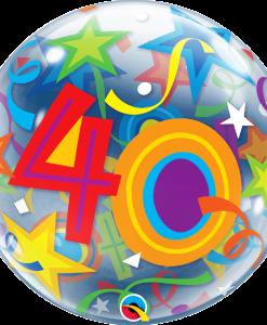 balao-bubble-aniversario-4