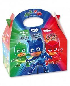 caixa-brindes-pj-masks