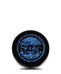 glitter-shaker-azul