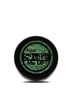 glitter-shaker-verde