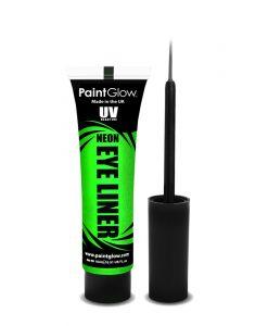 neon-uv-eye-liner-verde