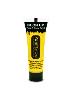 neon-uv-face-body-paint-amarelo