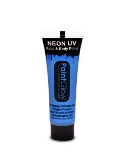 neon-uv-face-body-paint-azul