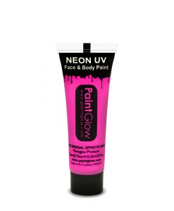 neon-uv-face-body-paint-rosa