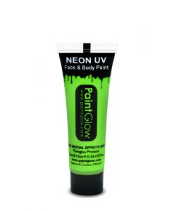 neon-uv-face-body-paint-verde