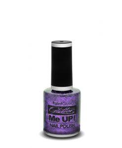 neon-uv-glitter-nail-polish-lilas