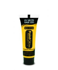 neon-uv-hair-gel-amarelo