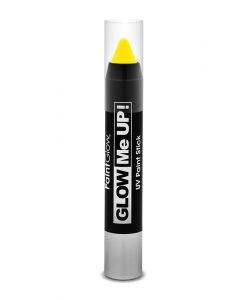 neon-uv-paint-stick-amarelo