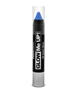 neon-uv-paint-stick-azul