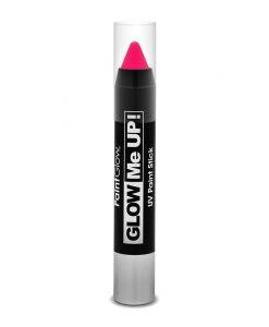 neon-uv-paint-stick-magenta