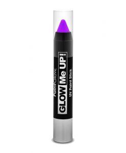 neon-uv-paint-stick-violeta