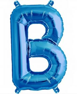 balao-b-azul