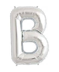 balao-b-prata