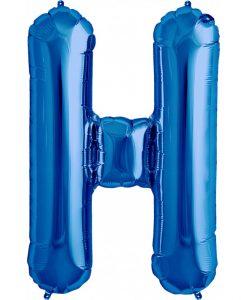 balao-h-azul