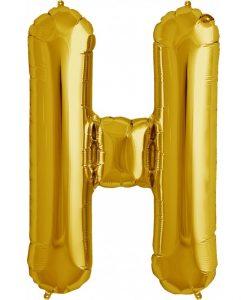 balao-h-dourado