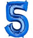 balao-mini-foil-azul-5