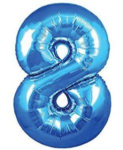 balao-mini-foil-azul-8