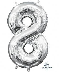 balao-mini-foil-prata-8