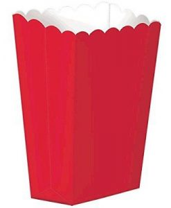 caixa-pipoca-vermelho