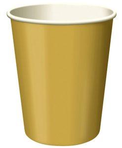 copo-de-plastico-dourado